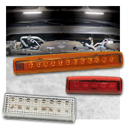 auxiliary_LED_lighting-standard
