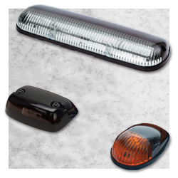 hi_five_cab_roof_lights-chevy_gmc_style-led_bulb_single_lights