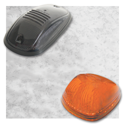 hi_five_cab_roof_lights-dodge_style-led_bulb_single_lights